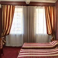 Гостиница Суворовская 2* Номер Бизнес фото 5