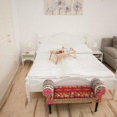 Отель Traditional Apartments Vienna TAV - City Австрия, Вена - отзывы, цены и фото номеров - забронировать отель Traditional Apartments Vienna TAV - City онлайн комната для гостей фото 3