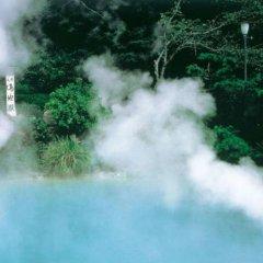 Отель Kannawaso Япония, Беппу - отзывы, цены и фото номеров - забронировать отель Kannawaso онлайн фото 7