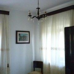 Отель Il Bardo Италия, Реканати - отзывы, цены и фото номеров - забронировать отель Il Bardo онлайн комната для гостей фото 5
