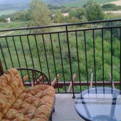 Отель Guesthouse Gostilitsa Люкс повышенной комфортности фото 13