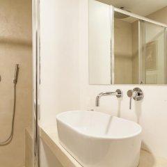 Отель Babuccio Art Suites 3* Стандартный номер с различными типами кроватей фото 9