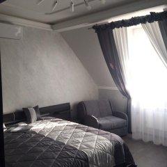 Гостиница Guesthouse Alina Апартаменты разные типы кроватей фото 4