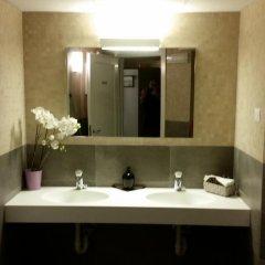 Отель Agriturismo Il Mulinum 3* Стандартный номер фото 4