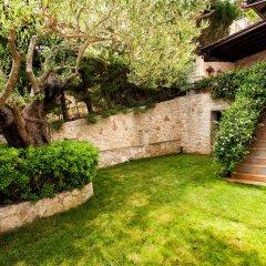 Отель Villa Pefkohori Греция, Пефкохори - отзывы, цены и фото номеров - забронировать отель Villa Pefkohori онлайн