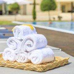 Отель Laguna Resort - Vilamoura спа фото 2