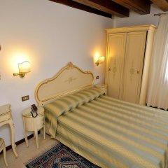 Hotel Orion 2* Номер категории Эконом с различными типами кроватей