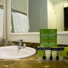 Hotel Silken Rio Santander 4* Номер категории Эконом с различными типами кроватей фото 2