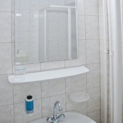 Majerik Hotel 3* Стандартный номер с различными типами кроватей фото 4