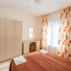 Апартаменты Belle Air Apartments Апартаменты с 2 отдельными кроватями