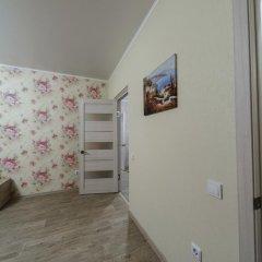 Гостиница Home Apartments в Оренбурге отзывы, цены и фото номеров - забронировать гостиницу Home Apartments онлайн Оренбург удобства в номере