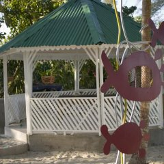 Отель Whistling Bird Resort фото 4