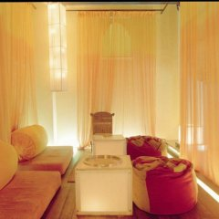 Отель The Park, Kolkata комната для гостей фото 5