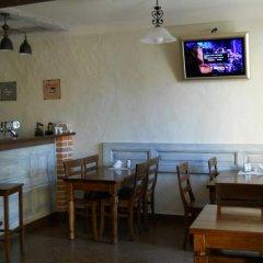 Гостиница Lviv Tsymus Украина, Львов - отзывы, цены и фото номеров - забронировать гостиницу Lviv Tsymus онлайн гостиничный бар