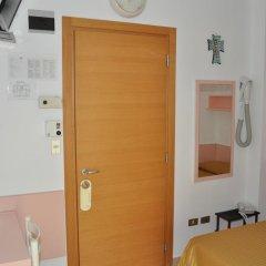 Hotel Plaza 3* Стандартный номер с различными типами кроватей фото 5