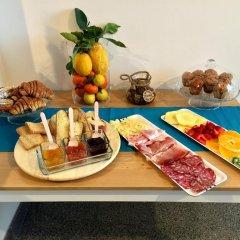 Отель Sopracentro B&B Италия, Палермо - отзывы, цены и фото номеров - забронировать отель Sopracentro B&B онлайн питание