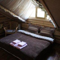 Гостиница Zateryanniy Mir фото 22
