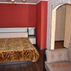 Апартаменты Apartment at Ulitsa Tatischeva детские мероприятия фото 2
