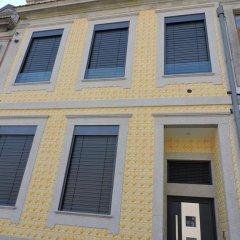 Отель RS Porto Campanha Апартаменты разные типы кроватей фото 26