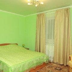 Мини-Отель Гостинный Двор Визит Полулюкс с разными типами кроватей фото 2