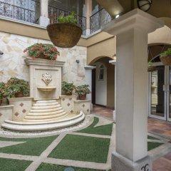 Casa Conde Hotel & Suites фото 10
