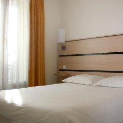 New Hotel Saint Lazare 3* Стандартный номер с различными типами кроватей фото 4