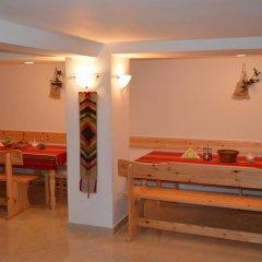 Отель Guesthouse Gostilitsa Боженци детские мероприятия фото 2