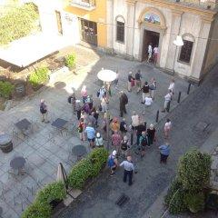 Отель Casetta San Rocco Италия, Вербания - отзывы, цены и фото номеров - забронировать отель Casetta San Rocco онлайн фото 7