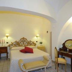 Отель Residenza Del Duca 3* Полулюкс с различными типами кроватей фото 3