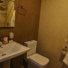 Отель Элегант(Цахкадзор) 4* Стандартный номер разные типы кроватей