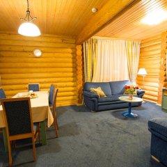Гостиница Истра Holiday в Трусово 2 отзыва об отеле, цены и фото номеров - забронировать гостиницу Истра Holiday онлайн комната для гостей фото 4