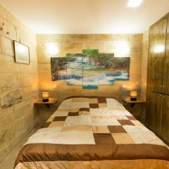 Отель La Grotta 23 комната для гостей фото 2