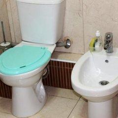 Hostel Preobrazhensky ванная фото 2
