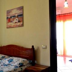 Отель Nuovo Sun Golem комната для гостей фото 5