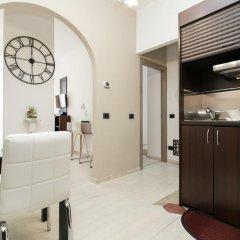 Отель Aparthotel dei Mercanti Италия, Милан - 2 отзыва об отеле, цены и фото номеров - забронировать отель Aparthotel dei Mercanti онлайн в номере
