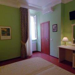 Отель Adriana e Felice Италия, Рим - отзывы, цены и фото номеров - забронировать отель Adriana e Felice онлайн удобства в номере