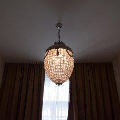 Отель 6 rooms Австрия, Вена - отзывы, цены и фото номеров - забронировать отель 6 rooms онлайн удобства в номере фото 2