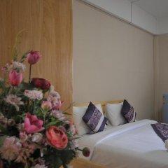 Отель Seri 47 Residence Студия фото 6