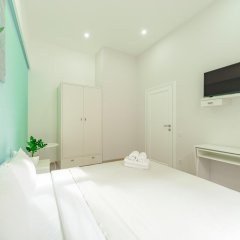 Бассейная Апарт Отель удобства в номере