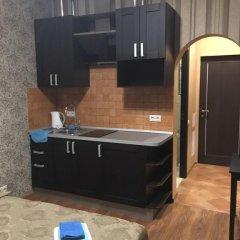 Светлана Плюс Отель 3* Улучшенный номер с различными типами кроватей фото 16