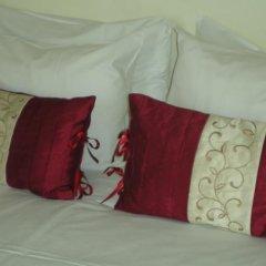 Отель Boydens Guest House Великобритания, Кемптаун - отзывы, цены и фото номеров - забронировать отель Boydens Guest House онлайн детские мероприятия
