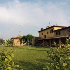 Отель Savernano Италия, Реггелло - отзывы, цены и фото номеров - забронировать отель Savernano онлайн фото 12