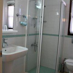 Sayman Sport Hotel 2* Номер Комфорт с различными типами кроватей фото 4