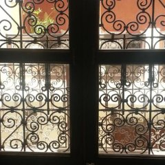 Отель Riad Azza Марокко, Марракеш - отзывы, цены и фото номеров - забронировать отель Riad Azza онлайн фото 5