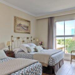 PortAventura® Hotel Gold River комната для гостей фото 3