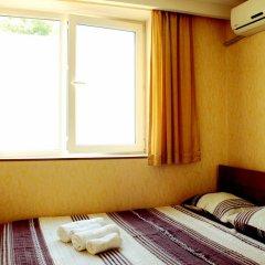 Отель Tamosi Palace 3* Стандартный номер с различными типами кроватей фото 7