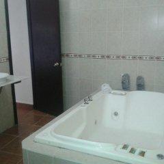 Hotel Aquiles 3* Стандартный номер с 2 отдельными кроватями фото 2