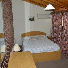 Colorina Apart Hotel & Spa 3* Апартаменты фото 19