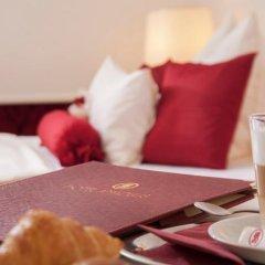 Hotel Amadeus в номере фото 2