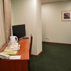 Мини-отель Парк Виста Екатеринбург фото 4